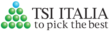 logo_tsi_italia