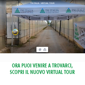 pop up virtual tour tsi italia
